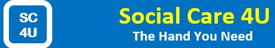 Social Care 4U